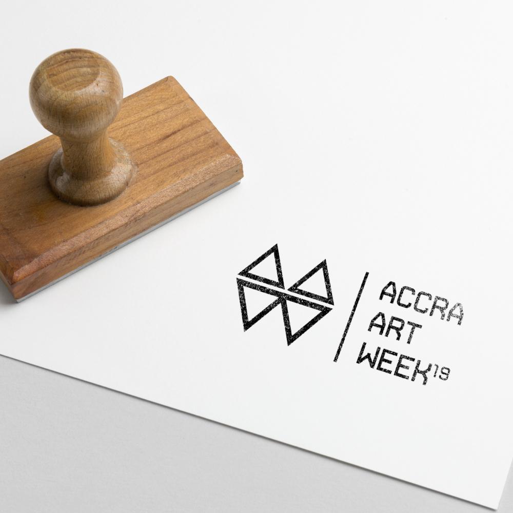 Accra Art Week