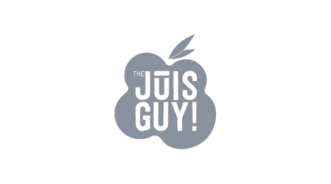 THE JUIS GUY!